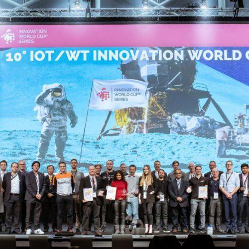 IWC-Partners_Winners_Finalists-at-WTEU19