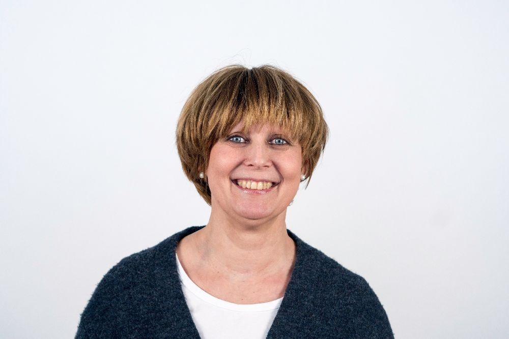 Saija Mikkila