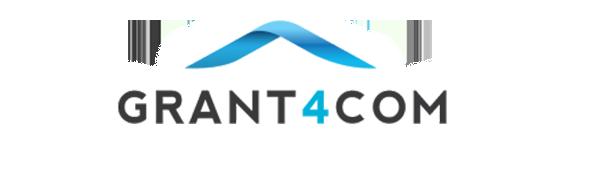 SKIIOT partners-grant4com-1