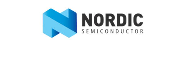 SKIIOT partners-nordic-semiconductor-1