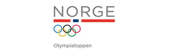 SKIIOT partners-olympiatoppen