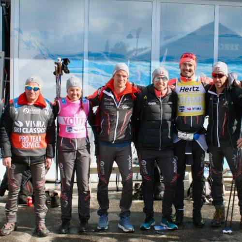 Team Ragde Eiendom