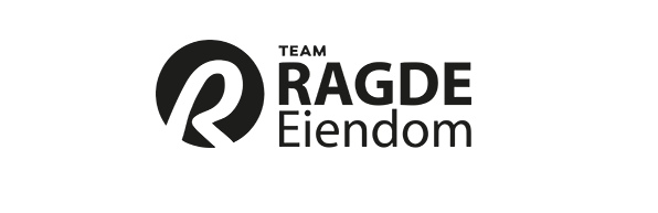 SKIIOT partners-ragde