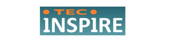 SKIIOT partners-tec-inspire-1