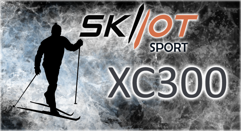 xc 300 product banner