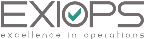 exiops_logo